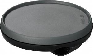 Pad gumowy perkusji elektronicznej Yamaha