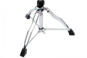 Potrójne nogi stołka perkusyjnego Tama HT630