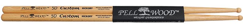 pellwood-5d-custom