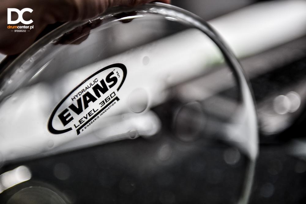 Evans Hydraulic